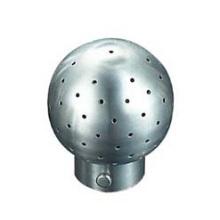 Stainless Steel Fixed Spray Ball (IFEC-B100003)