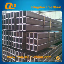 ASTM A500 Square Steel Hollow Section
