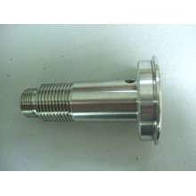 OEM Stainless Steel 316 Investment Casting Electronic Adaptor