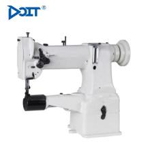 DT-8B einzelne Nadel Mischfutter Industrie Nähmaschine
