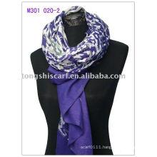 warmer neck scarves