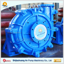 Ball/ SAG / Rod mill discharge slurry pump