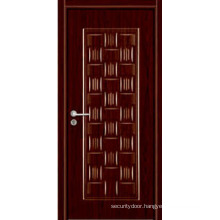 Beautiful Design and High Quality / Most Ppular MDF Interior Door