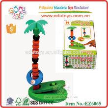 Lovely Children Educational Toys