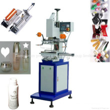Tgm-100 A5 Kunststoff Heißprägemaschine