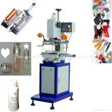 Máquina de estampagem a quente plástica Tgm-100 A5
