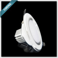 Fashion Design 5W LED Ceiling Down Lights