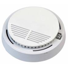 Detectores / detectores de fumaça