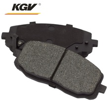 FDB1783 Automotive Parts Brake Pad for Kia Car