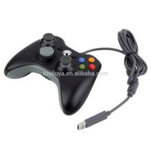 Красочные камуфляж матовый Корпус для PlayStation 4 Для ps4 контроллер Стойка задняя Чехол черный Белое золото