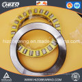 Bearing Factory Supplier Axialrollenlager (51224, 51228)