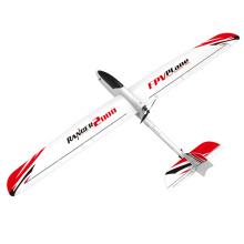 Volantex R 2000 Brushless PNP Hot selling unique design wingspan 2m hobby grade remote control plane