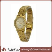 Classic Style Alloy Watch Quartz Watch