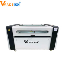 Wood Cutter CO2 USB Laser Engraving Cutting Machine