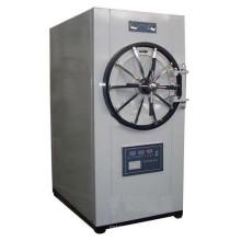 Le stérilisateur à vapeur pression meilleures