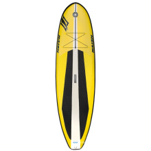 Air Track PVC Inflatable Sup Long Boards Paddle Board