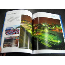 Katalogdruck / Druckservice-Magazin