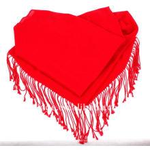 2012 printemps nouveau design laine châles pashmina écharpes