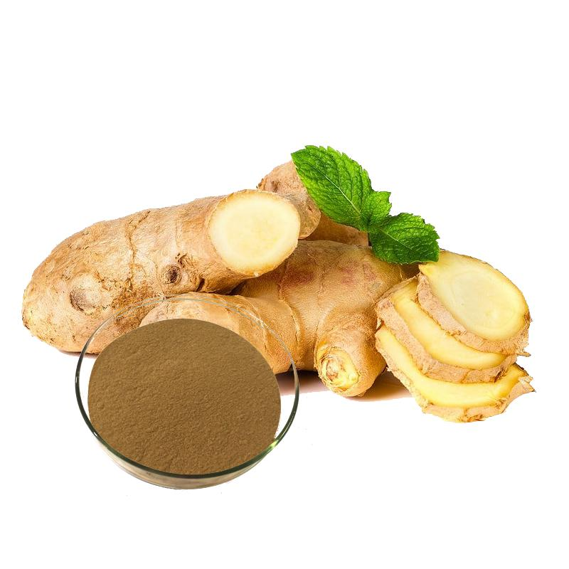 Ginger powder(1)