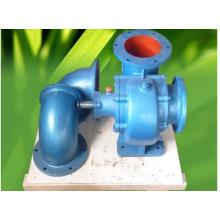 6-дюймовый насос смешанного потока (150HW-5S)