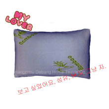 New Style Hot Sale Pillow /Pillow Toy