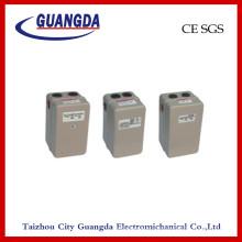 Luftkompressorschutz
