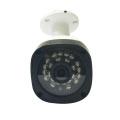 CCTV dvr kit 4 for home security