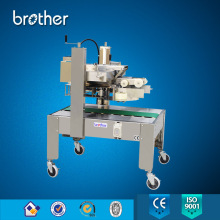 Pneumatic Type Plastic Bubble Sealing Machine As623