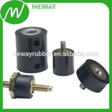 ISO9001-2008 Injection Rubber Metal Bonded Product