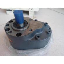 Pompe à huile hydraulique à engrenages