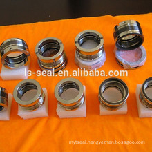 HF680-50 mechanical seal for compressor, pump seal