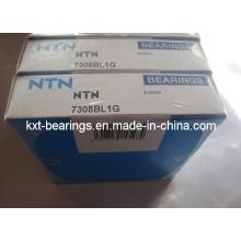 NTN 7308 Angular Contact Ball Bearings 7213c 7215b 7217 7019c 7313c
