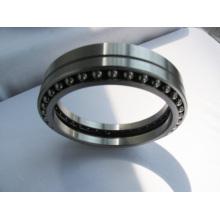 Rodamientos de contacto angular de cojinete de excavadora AC4629