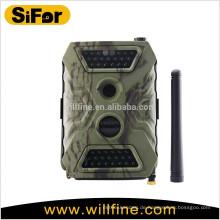 5 8 12 Megapixel 940nm IR Infrarot H.264 GPRS / GPRS / MMS PIR Bewegungserkennung Hirsch Trail Jagd Kamera China