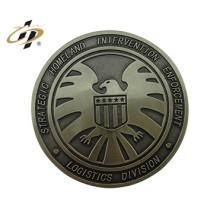 alibaba china design custom metal made souvenir german wwii badge