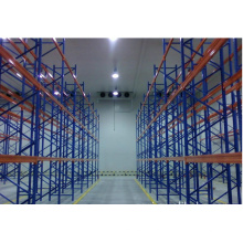 Refrigeration Wharehouse Middle and Low Temperature
