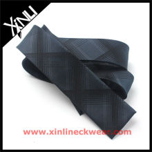 Corbatas para hombre baratas de venta caliente