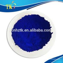 Best quality Vat Blue VB/ popular Vat Blue VB