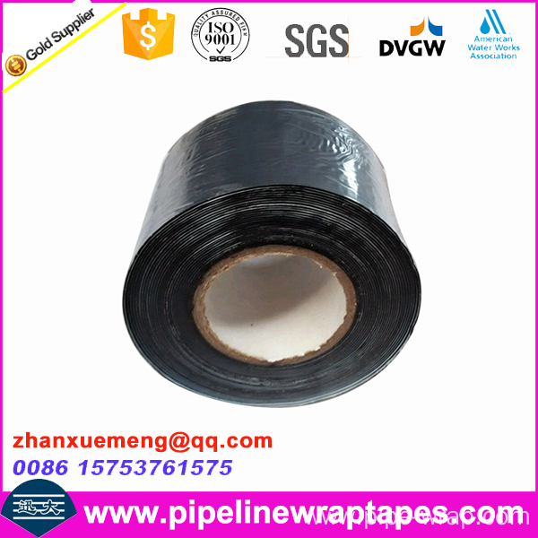 High Quality Instant Watertight Aluminum Waterproof Tape