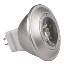 MR11 1X2W LED Spotlight
