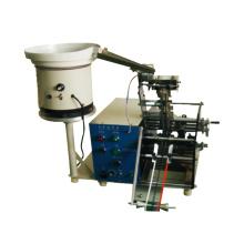 Автоматическая вертикальная формовочная машина для оптовой продажи