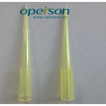 Plastic Pipette Tip with Different Capacity