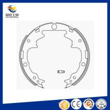 Hot Sale Auto Brake Systems OEM Truck Brake Shoes