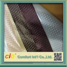 PVC Leather/PVC Artificial Leather/PVC Synthetic Leather