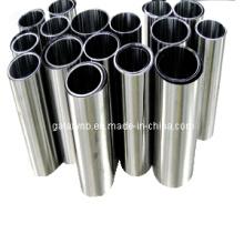 ASTM B265, folha de puro Titânio Gr2