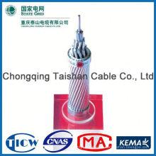 ¡Precios al por mayor de la fábrica !! Cable de caucho flexible de alta pureza