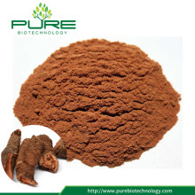 100% Pure Natural Rhodiola Root Extract