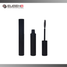 7-10ml blowing mascara tubes with cheap price