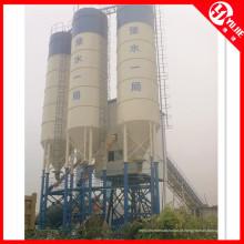 Qualidade Prometida para Venda de Silos de Cimento de 100 Ton