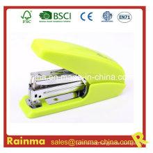 Newest Portable Stapler Saving Energy Stapler